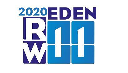 """PROF-XXI presente en el Taller de investigación """"Eden RW11""""."""