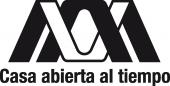 Universidad Autónoma Metropolitana de México – UAM