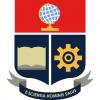 Escuela Politécnica Nacional – EPN