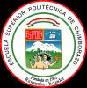 Escuela Superior Politécnica de Chimborazo – ESPOCH
