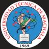 Universidad Técnica de Machala – UTMACH