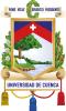 Universidad de Cuenca – UCUENCA