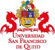 Universidad San Francisco de Quito – USFQ