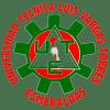 Universidad Técnica Luis Vargas Torres