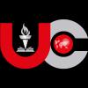 Universidad Católica de Cuenca – UCACUE