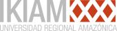 Universidad Regional Amazónica Ikiam