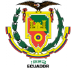 Universidad de las Fuerzas Armadas – ESPE