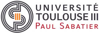 Universidad de Toulouse III – Paul Sabatier