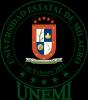 Universidad Estatal de Milagro – UNEMI