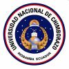 Universidad Nacional del Chimborazo – UNACH