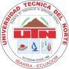 Universidad Técnica del Norte