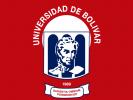 Universidad Estatal de Bolívar – UEB
