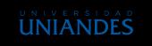 Universidad Regional Autónoma de los Andes – UNIANDES