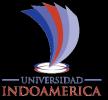 Universidad Indoamericana