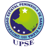 Universidad Estatal Peninsula de Santa Elena