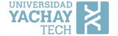 Universidad Yachay Tech