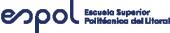Escuela Superior Politécnica del Litoral – ESPOL