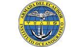 Instituto Oceanográfico de la Armada – INOCAR