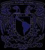 Universidad Nacional Autónoma de México UNAM